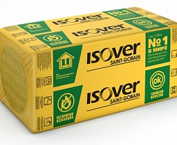ISOVER Руф